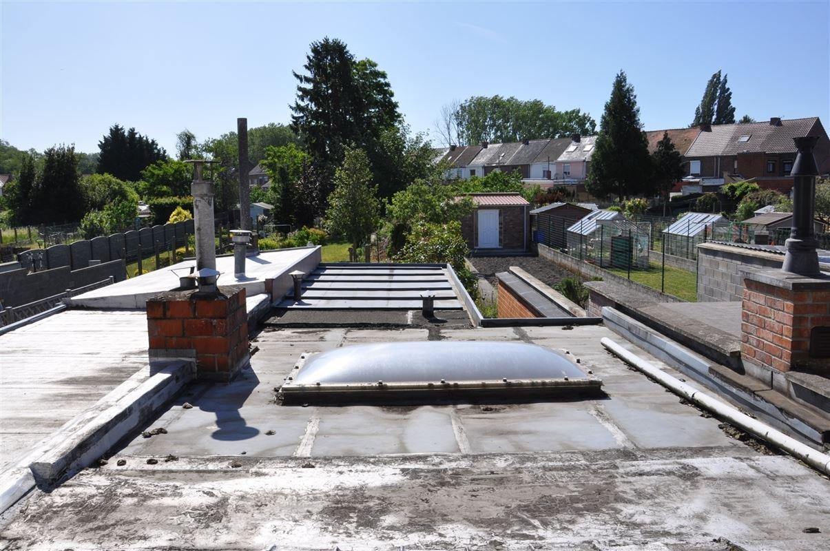 Image 11 : Maison à 7300 BOUSSU (Belgique) - Prix 59.000 €