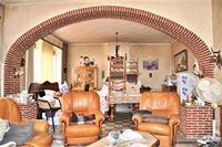 Image 4 : Maison à 6540 LOBBES (Belgique) - Prix 145.000 €