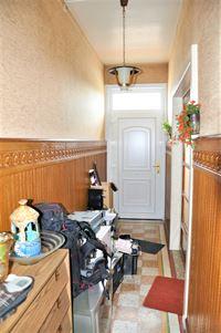 Image 5 : Maison à 6540 LOBBES (Belgique) - Prix 145.000 €