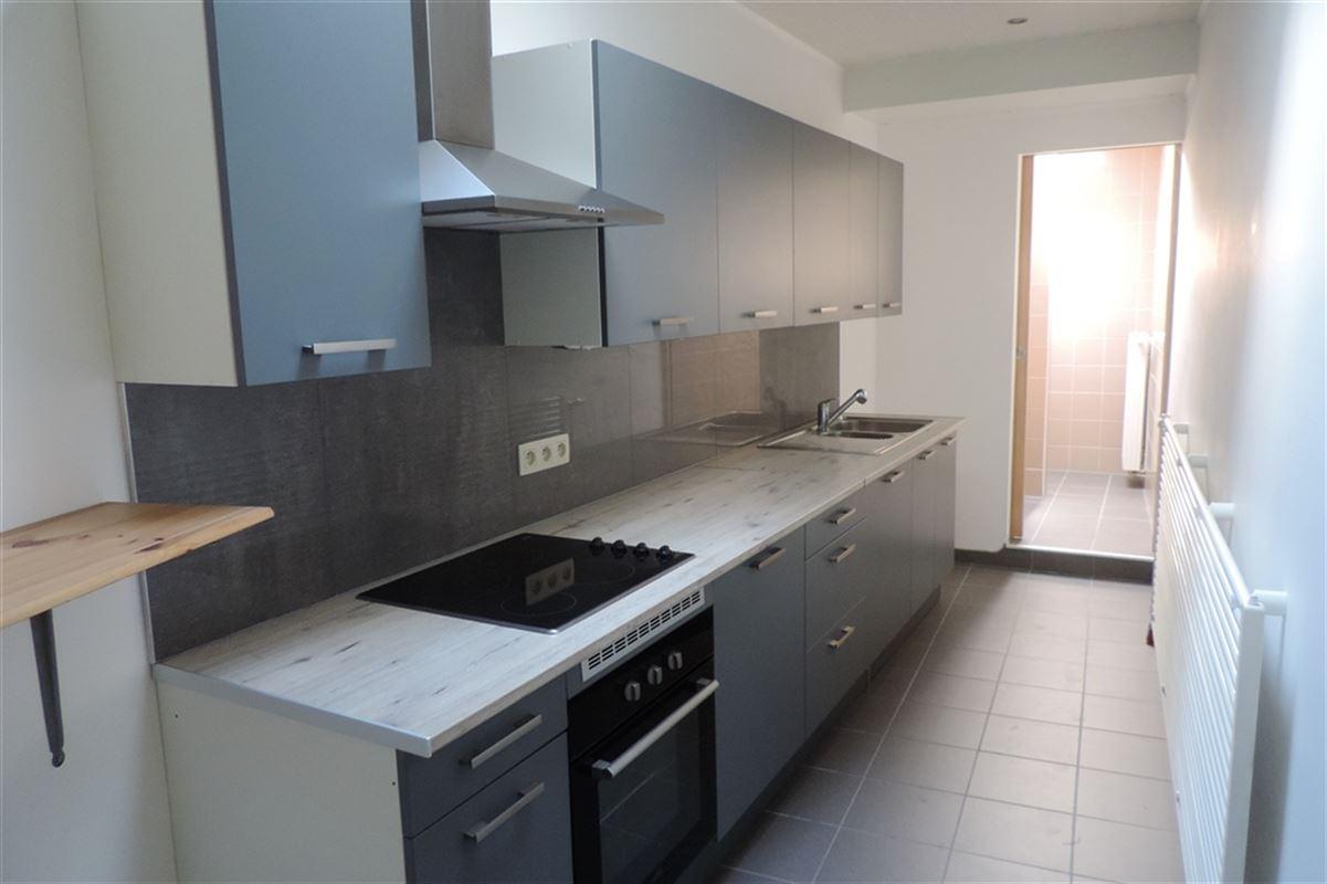 Image 1 : Maison à 7301 HORNU (Belgique) - Prix 600 €