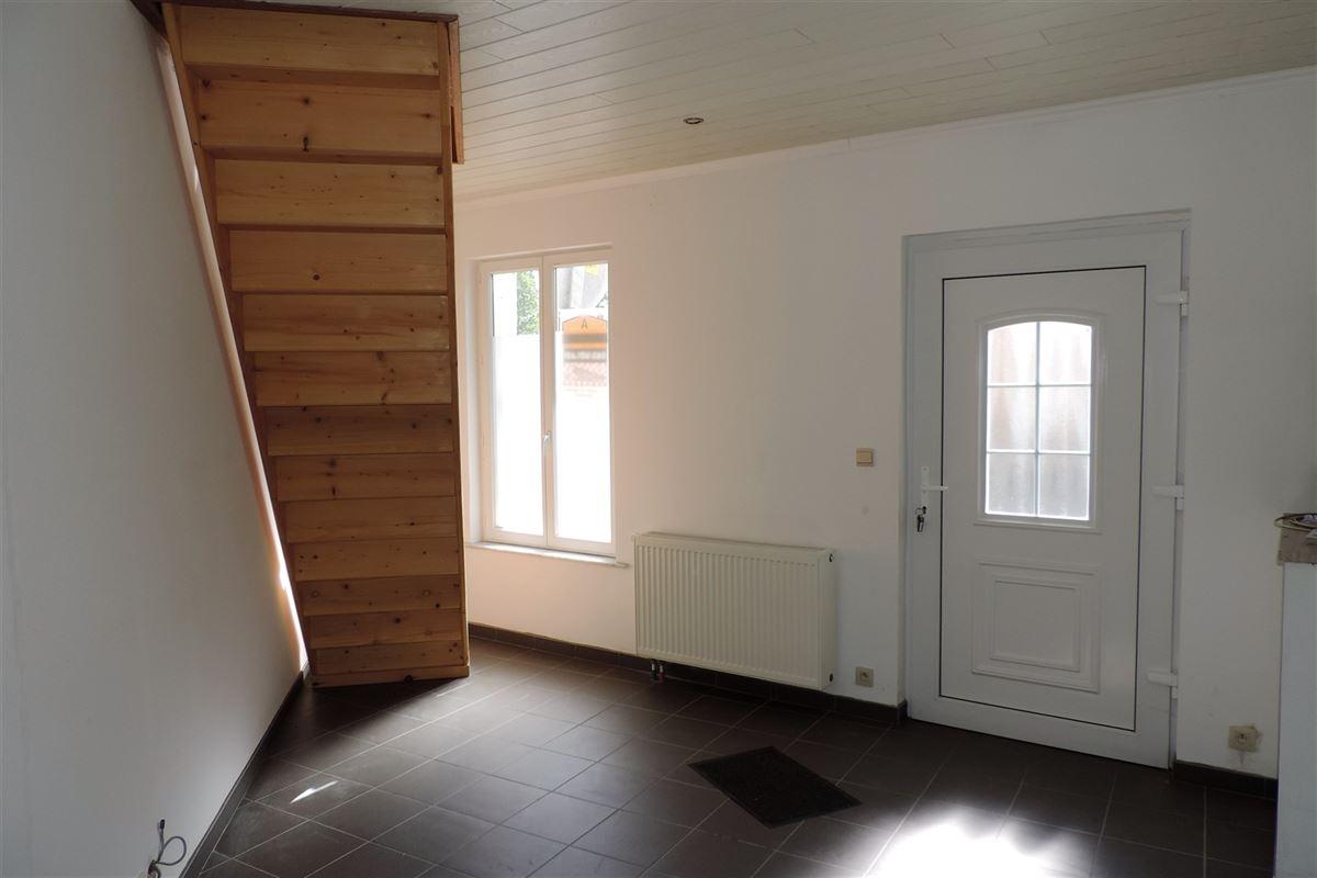 Image 2 : Maison à 7301 HORNU (Belgique) - Prix 600 €