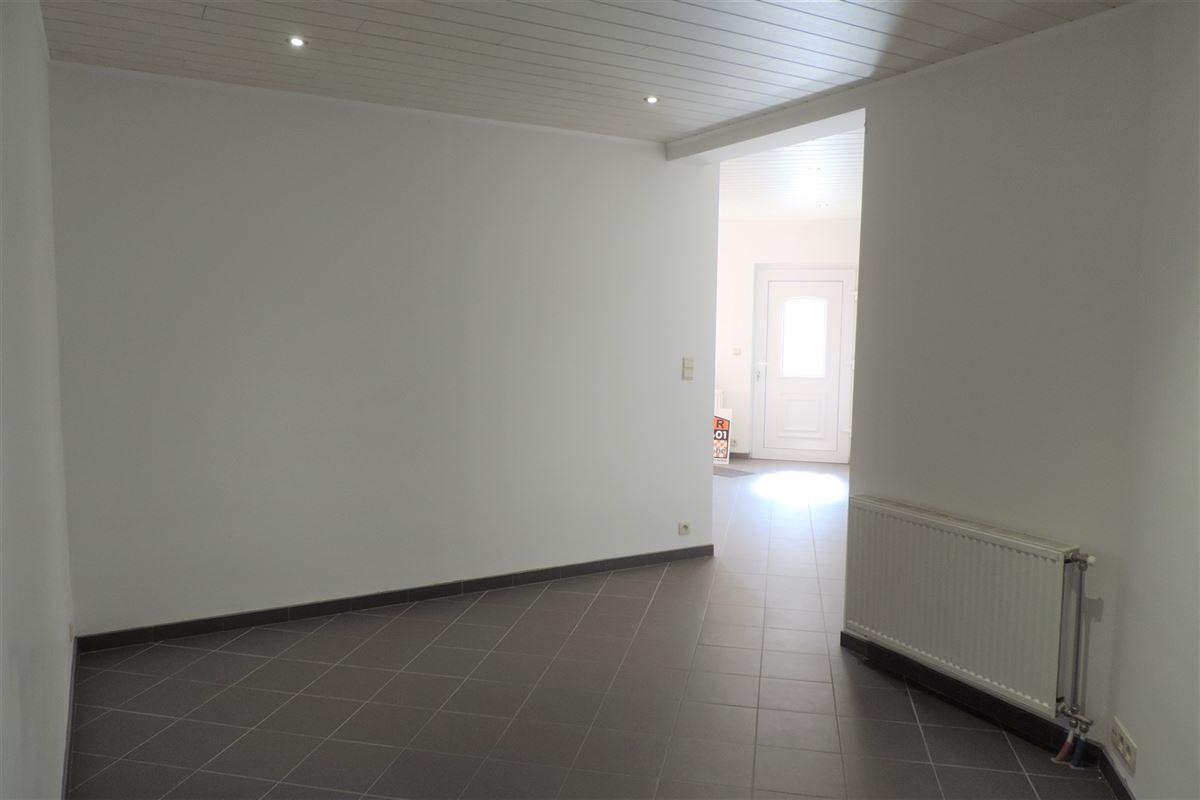 Image 3 : Maison à 7301 HORNU (Belgique) - Prix 600 €