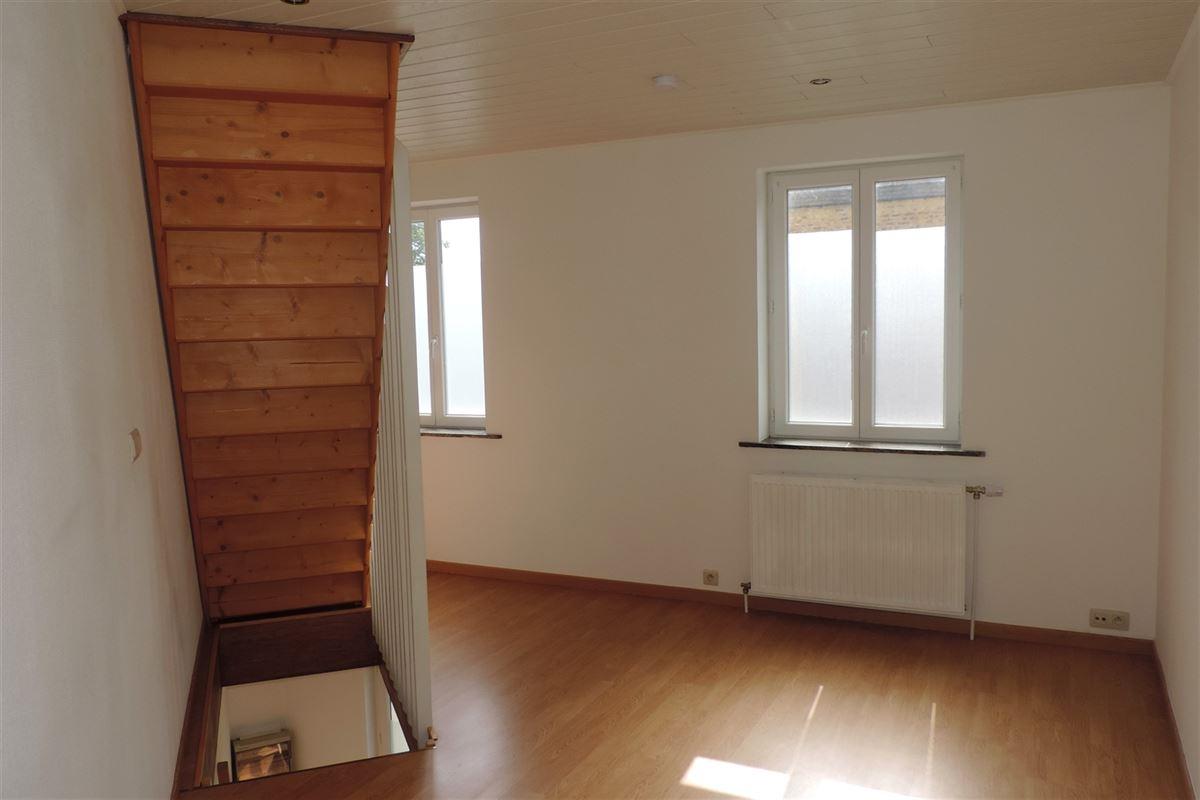 Image 6 : Maison à 7301 HORNU (Belgique) - Prix 600 €