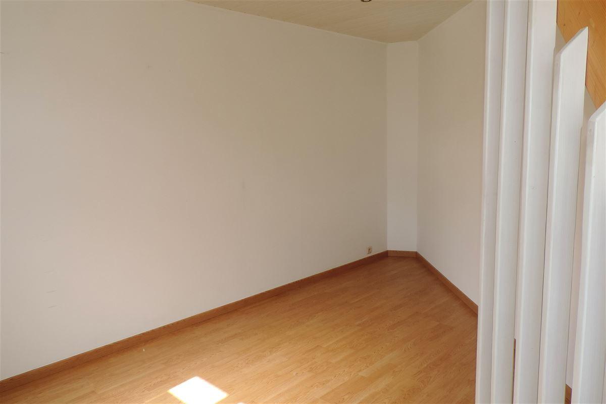 Image 7 : Maison à 7301 HORNU (Belgique) - Prix 600 €