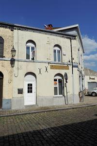 Image 8 : Maison à 7301 HORNU (Belgique) - Prix 600 €
