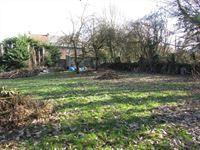 Image 2 : Terrain à bâtir à 7390 QUAREGNON (Belgique) - Prix 40.000 €