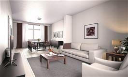 Appartement à 7300 BOUSSU (Belgique) - Prix 175.000 €
