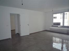 Appartement à 7000 MONS (Belgique) - Prix 129.000 €