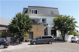 Maison à 7000 MONS (Belgique) - Prix 490.000 €