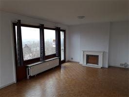 Appartement à 7000 MONS (Belgique) - Prix 590 €
