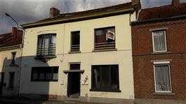 Appartement à 7340 COLFONTAINE (Belgique) - Prix 70.000 €