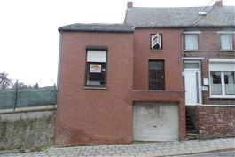 Maison à 7340 COLFONTAINE (Belgique) - Prix 49.000 €