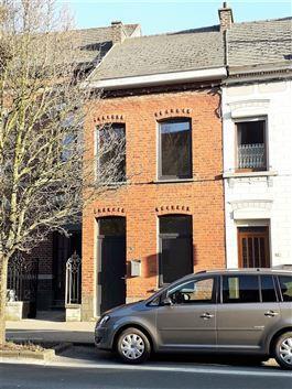 Maison à 7033 CUESMES (Belgique) - Prix 145.000 €