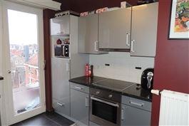 Appartement à 7000 MONS (Belgique) - Prix