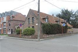 Immeuble mixte à 7011 GHLIN (Belgique) - Prix 450.000 €