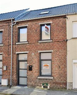 Maison à 7301 HORNU (Belgique) - Prix 150.000 €