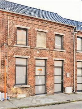 Maison à 7301 HORNU (Belgique) - Prix 160.000 €