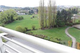 Appartement à 7000 MONS (Belgique) - Prix 125.000 €