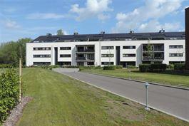 Appartement à 7000 MONS (Belgique) - Prix 185.000 €