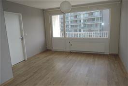 Appartement à 7000 MONS (Belgique) - Prix 550 €