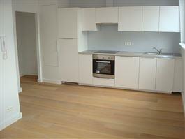 Appartement à 7000 MONS (Belgique) - Prix 525 €