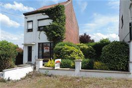 Maison à 7022 HYON (Belgique) - Prix
