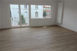 Appartement à 7000 MONS (Belgique) - Prix 700 €
