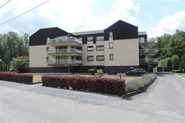 Appartement à 7000 MONS (Belgique) - Prix 245.000 €