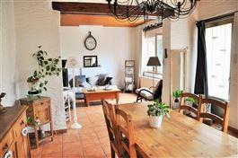 Maison à 7110 STRÉPY-BRACQUEGNIES (Belgique) - Prix 150.000 €