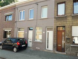 Maison à 7080 FRAMERIES (Belgique) - Prix 680 €