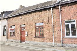 Maison à 7110 STRÉPY-BRACQUEGNIES (Belgique) - Prix 135.000 €