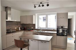 Maison à 7330 SAINT-GHISLAIN (Belgique) - Prix 145.000 €