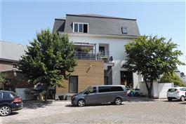 Maison à 7000 MONS (Belgique) - Prix 530.000 €