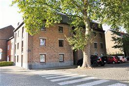 Appartement à 7800 ATH (Belgique) - Prix 160.000 €