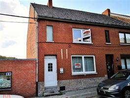 Maison à 7340 COLFONTAINE (Belgique) - Prix 135.000 €