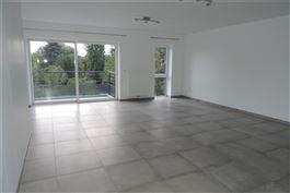 Appartement à 7000 MONS (Belgique) - Prix 850 €