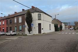 Maison à 7301 HORNU (Belgique) - Prix 65.000 €