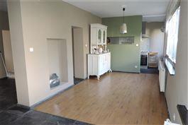 Maison à 7380 QUIÉVRAIN (Belgique) - Prix 680 €