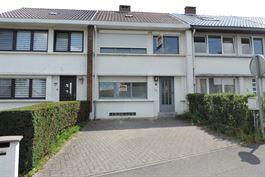 Maison à 7000 MONS (Belgique) - Prix 700 €