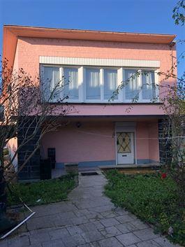 Maison à 7860 LESSINES (Belgique) - Prix 115.000 €