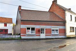 Maison à 7011 GHLIN (Belgique) - Prix 115.000 €