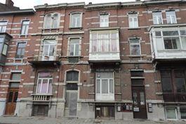 Immeuble à 7000 MONS (Belgique) - Prix 500.000 €
