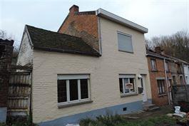 Maison à 7340 COLFONTAINE (Belgique) - Prix 40.000 €