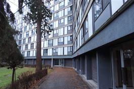 Appartement à 7000 MONS (Belgique) - Prix 130.000 €