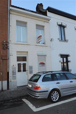 Immeuble à 7000 MONS (Belgique) - Prix 155.000 €