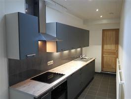 Maison à 7301 HORNU (Belgique) - Prix 580 €