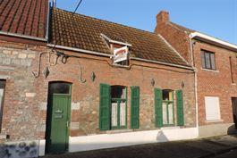 Maison à 7022 HARMIGNIES (Belgique) - Prix