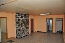 Maison à 7080 FRAMERIES (Belgique) - Prix 40.000 €