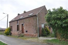 Maison à 7370 BLAUGIES (Belgique) - Prix 190.000 €