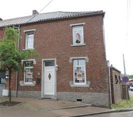 Maison à 7340 COLFONTAINE (Belgique) - Prix 145.000 €